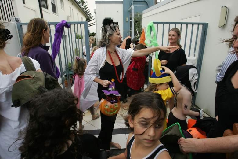¿Cómo el COVID-19 afectará Halloween este año?: ¿Qué dicen los CDC sobre riesgos de pedir dulces?