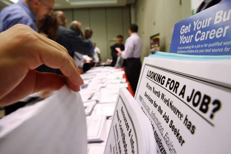 ¿Por qué no recibirán más reclamos de desempleo en California? ¿Cuándo se puede aplicar?