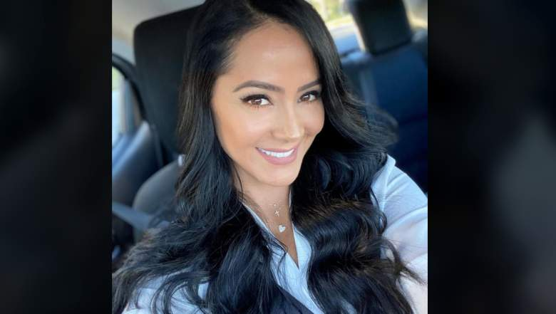 Tips de Norkys Batista sobre la Belleza en tiempos de Tapabocas