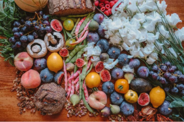 10 alimentos para ayudarte a fortalecer tu sistema inmunológico