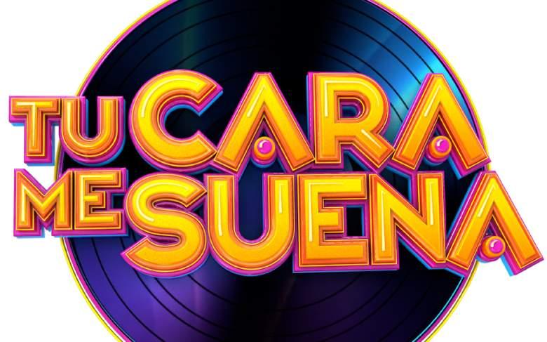 Tu Cara Me Suena en Univision