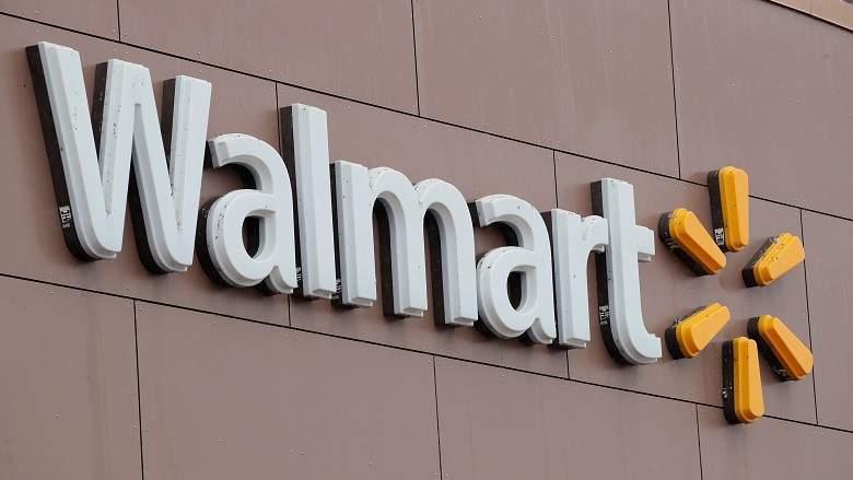 Labor Day 2020 - Walmart y Target: Abiertos o cerrados?