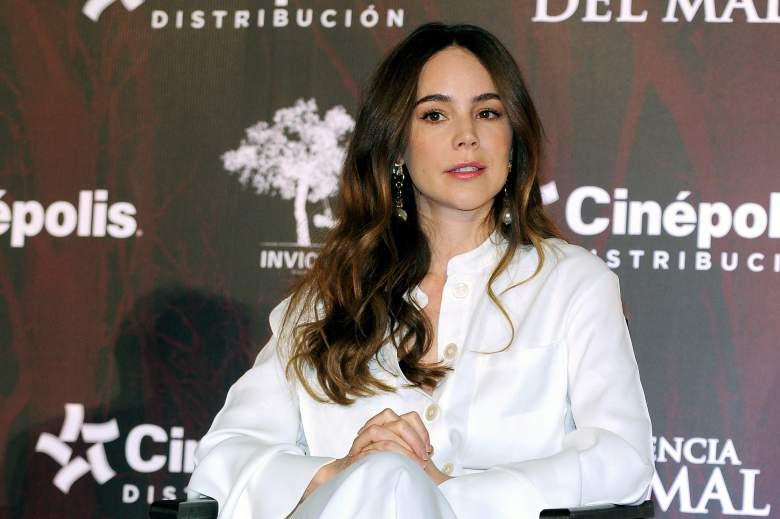 ¿Camila Sodi e Iván Sánchez siguen juntos?