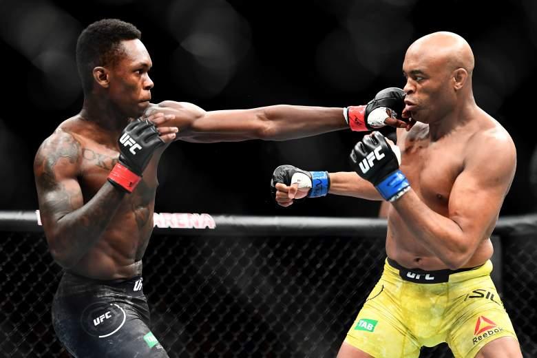 Anderson Silva colgará los guantes: ¿Por qué se retira la estrella de la UFC?