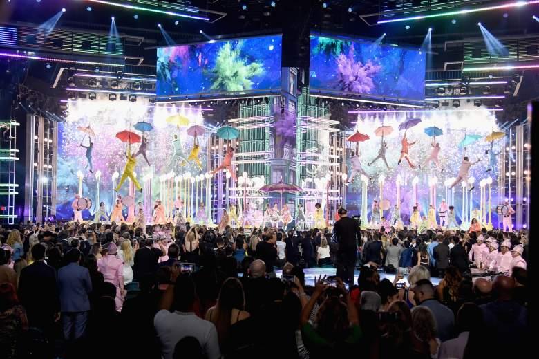 LIVE STREAM: Cómo ver los Billboard Music Awards 2020 en vivo