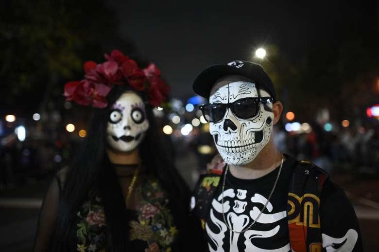 Desfile de Halloween 2020 en Nueva York: ¿Cancelado?