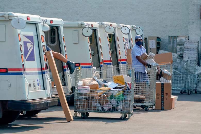 Columbus Day 2020: ¿El correo está abierto o cerrado?