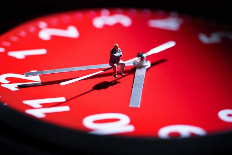 Cambio de Hora 2020: ¿Se atrasa o adelanta la hora el 1 de noviembre?