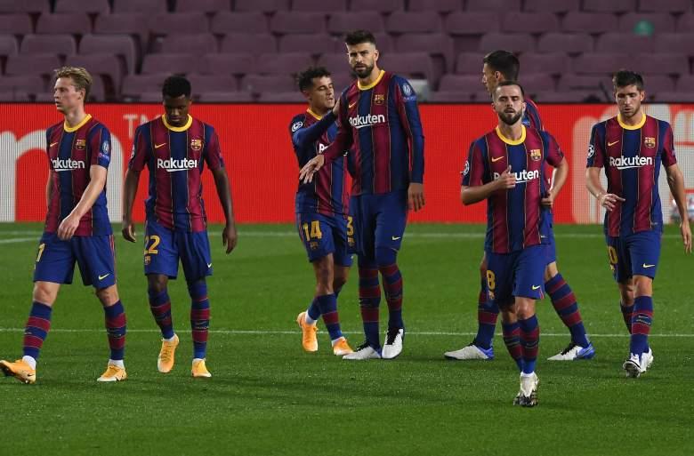 futbolistas-barcelona