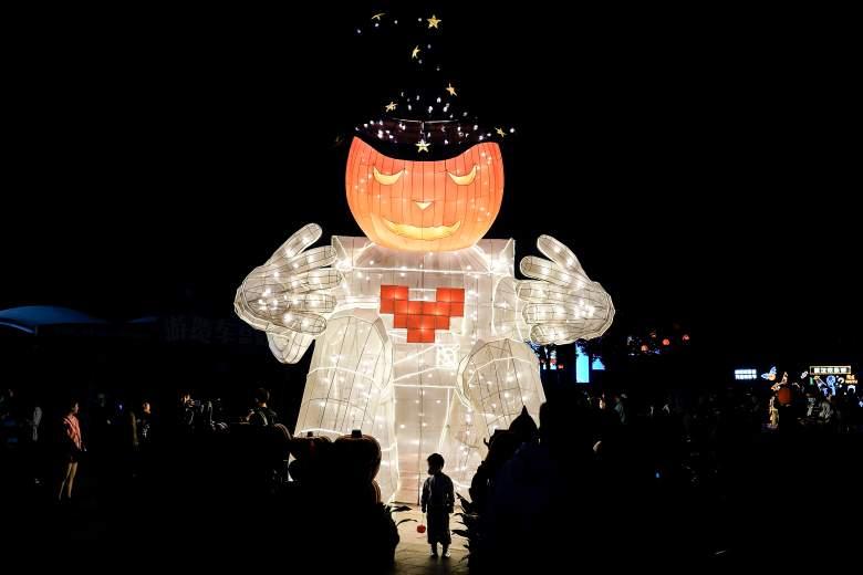 Halloween 2020: Frases chistosas del 31 de octubre