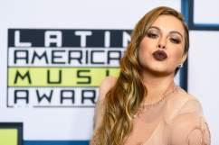 LIVE STREAM: Cómo ver los Latin Billboard Music Awards 2020 en vivo