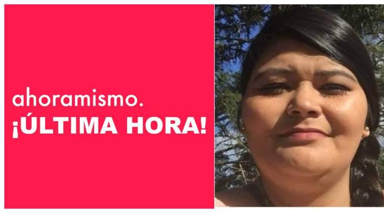 Indígena graba al personal del hospital insultándola mientras moría