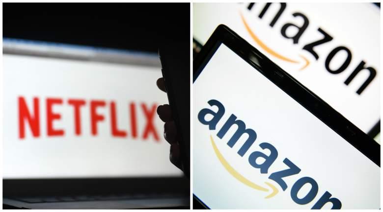 Halloween 2020: Películas de terror en Netflix y Amazon Prime