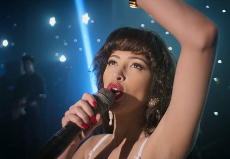 """VER: Trailer de """"Selena: The Series"""""""