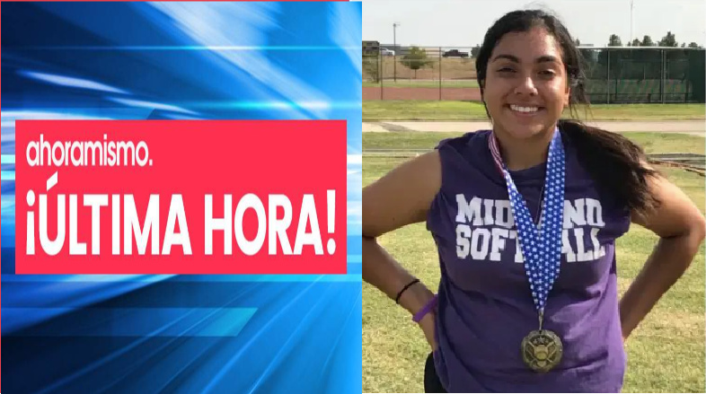 Jasmine Meléndez: Muere adolescente en Texas tras ser golpeada y agredida