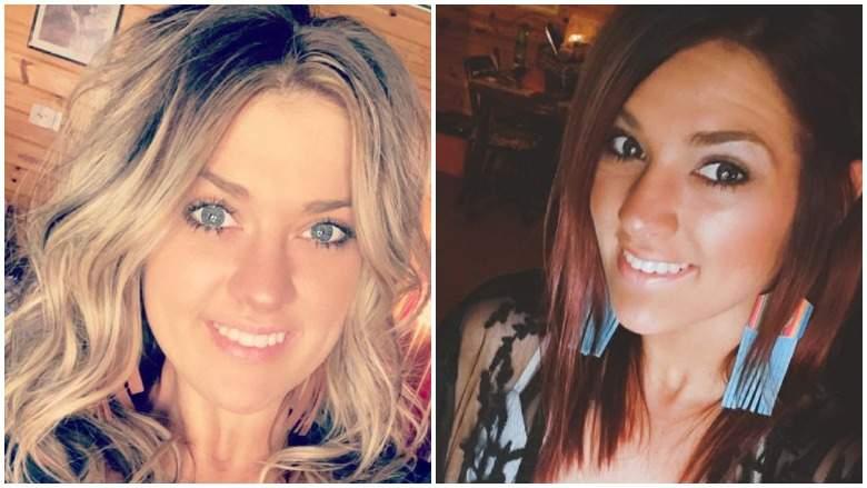 Mujer de Texas mata a embarazada para robarle su bebé