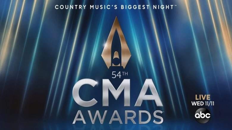 CMA Awards 2020: ¿Quiénes se estarán presentando?