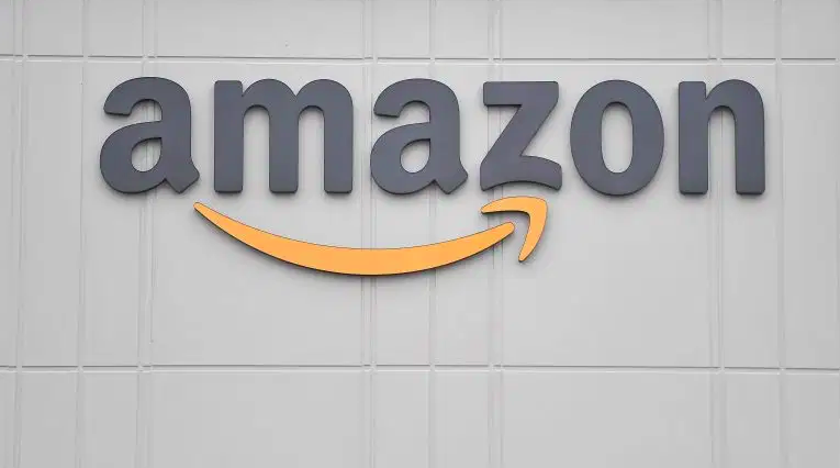 ¿Amazon trabaja el Día de Acción de Gracias de 2020?