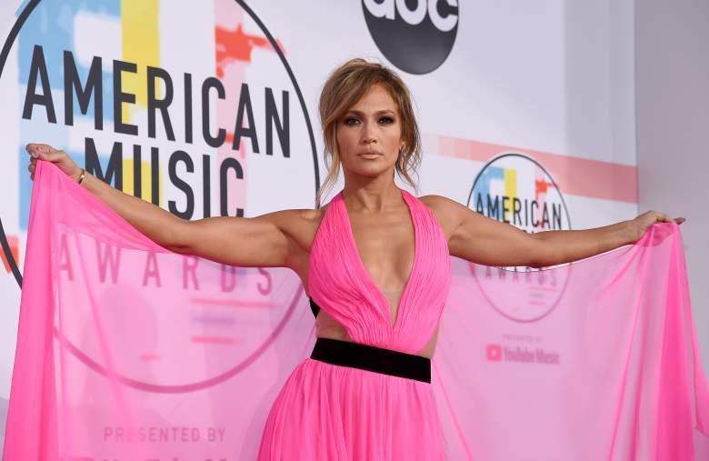LIVE STREAM: Cómo ver los American Music Awards 2020 en vivo