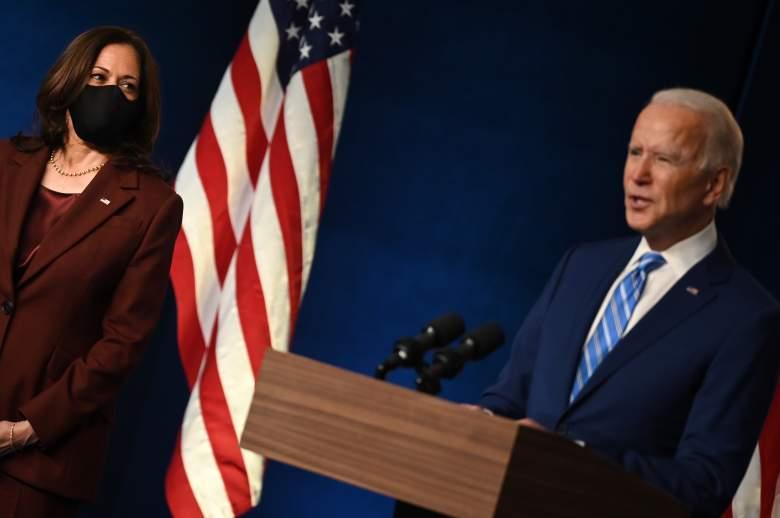 Biden logra 284 votos electorales y es el presidente electo de Estados Unidos