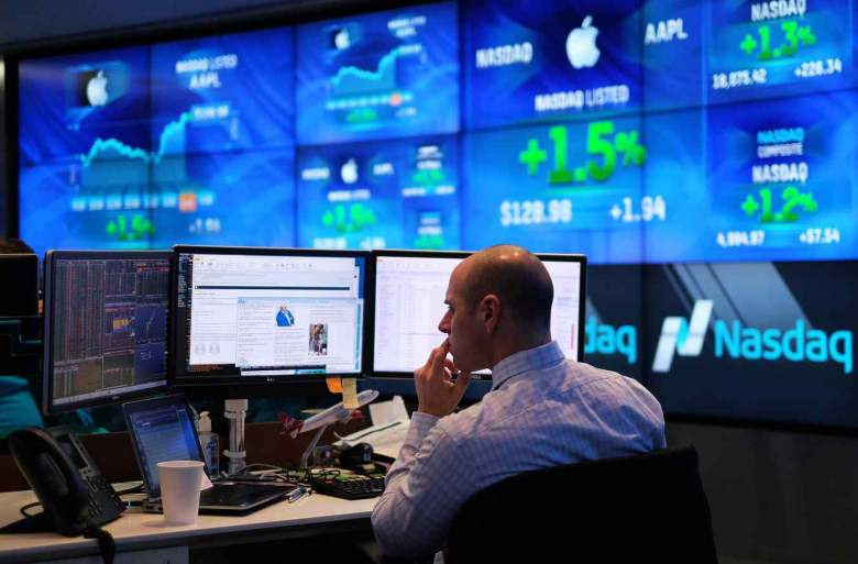 Día de los Veteranos 2020: ¿Los bancos o bolsa de valores estarán abiertos?