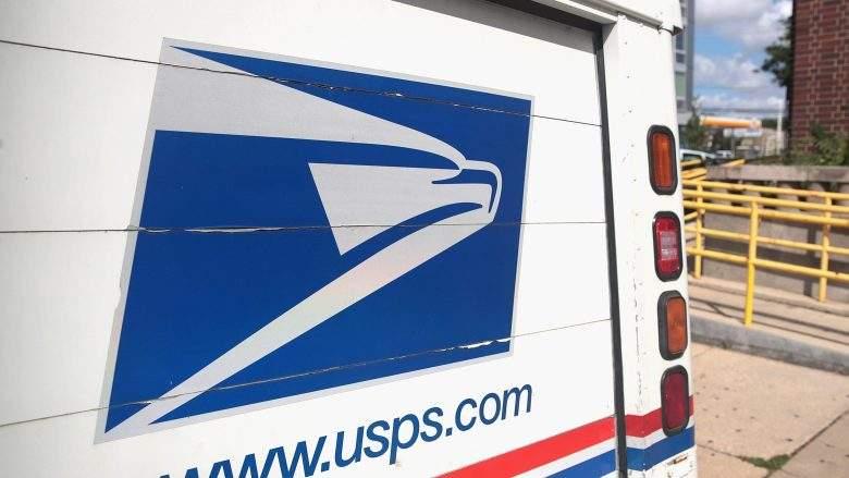 ¿Está abierto el Correo Postal en Nochevieja 2020 y Año Nuevo 2021?