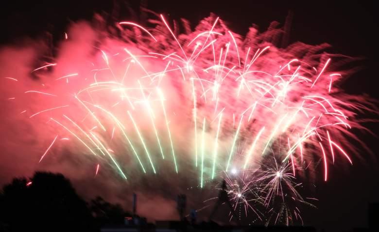 Feliz Año Nuevo 2021: Versículos de la Biblia para compartir