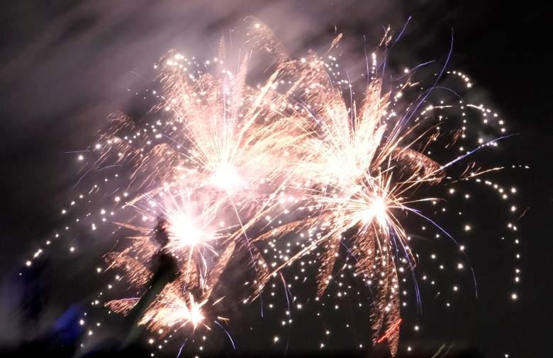 Feliz Año Nuevo 2021: Frases e imágenes para compartir
