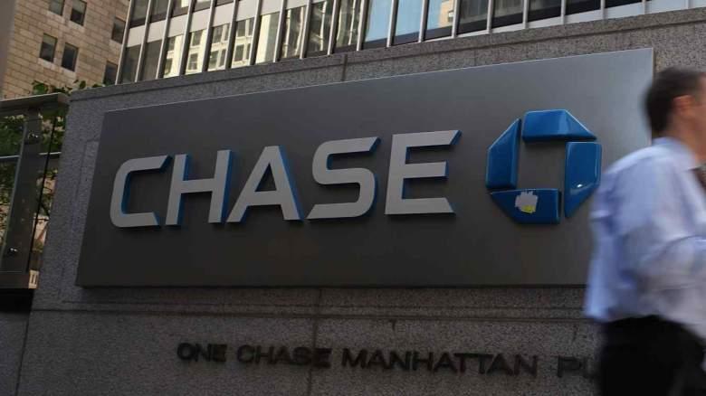 ¿Están los bancos abiertos en Nochevieja 2020 y Año Nuevo 2021?