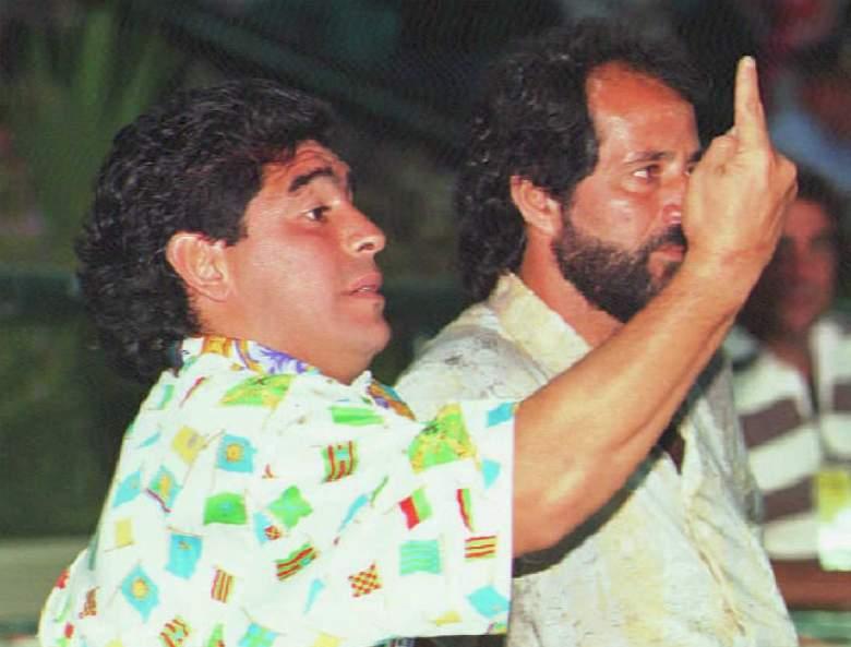 diego-maradona-entrenador