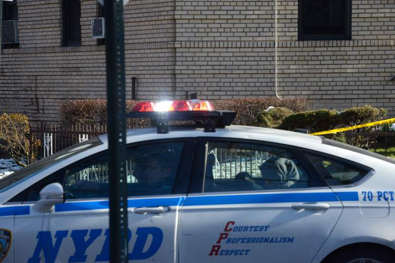 Hijo asesina a su madre en Nueva York
