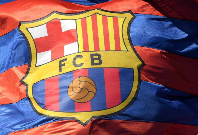 barcelona-refuerzos-2021