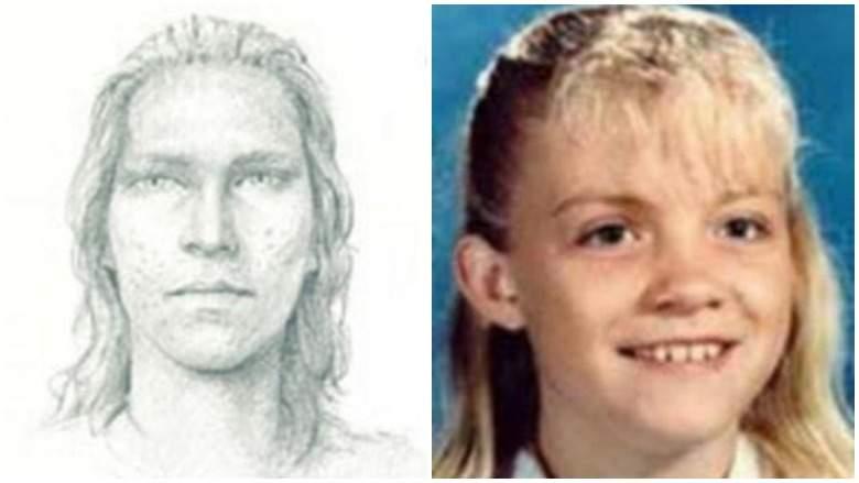 asesinato-michaela-garecht