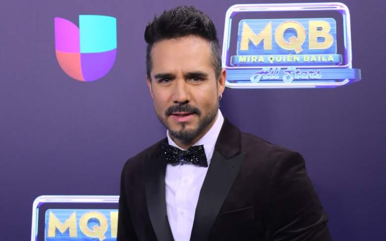 José Ron se retira de las telenovelas: ¿A qué se dedicará el actor?