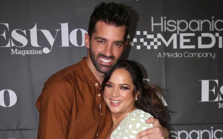 ¿Adamari López y Toni Costa se separan o siguen juntos?