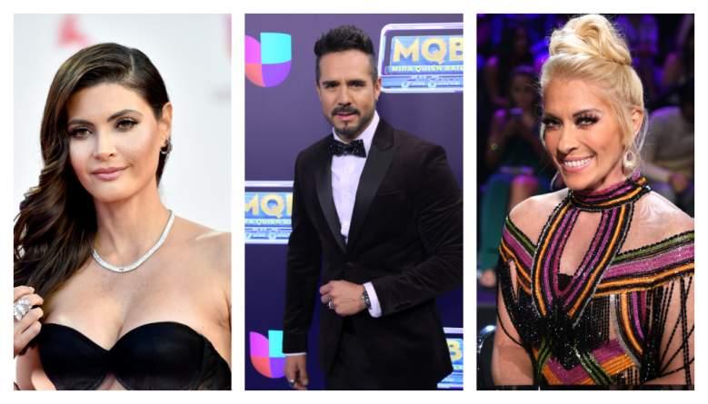 ¿Quiénes son los presentadores de Premio Lo Nuestro 2021?