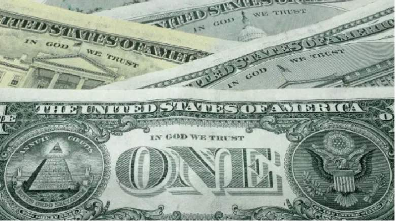 Plan de estímulo de Biden podría incluir un cheque mensual de $300 por niño