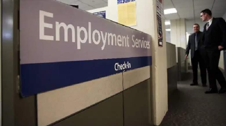 Beneficios de desempleo plan de Joe Biden