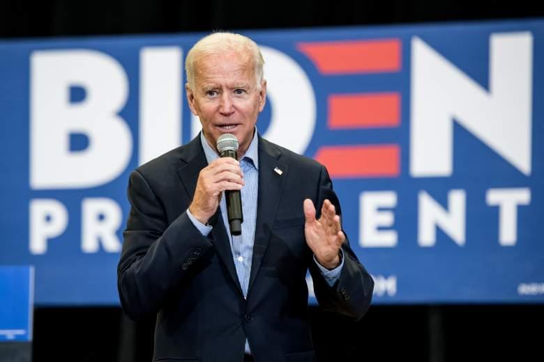 ¿Habrá otro cheque de estímulo de $1,400 cuando Biden se posesione?