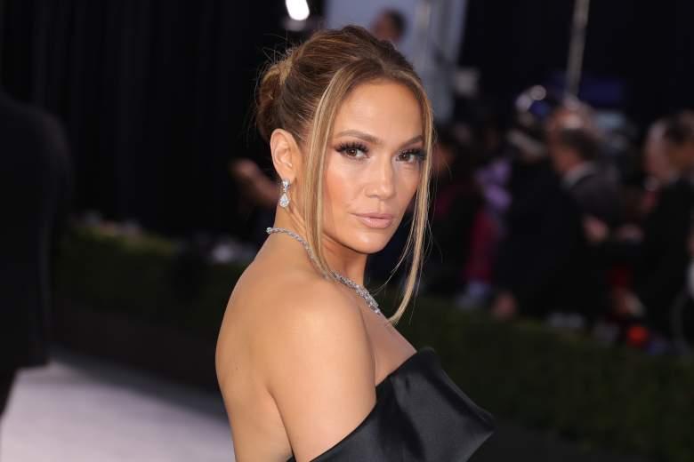 Jennifer López sorprende con fotografía en bikini: ¿Cómo luce la cantante a sus 51 años? [FOTO]