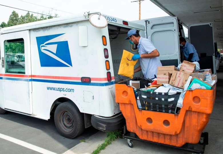 Día de Martin Luther King Jr.: ¿Está abierta la oficina de correos?