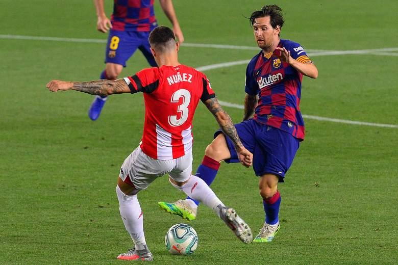 athletic-bilbao-barcelona