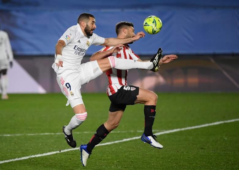 real-madrid-athletic-bilbao-supercopa