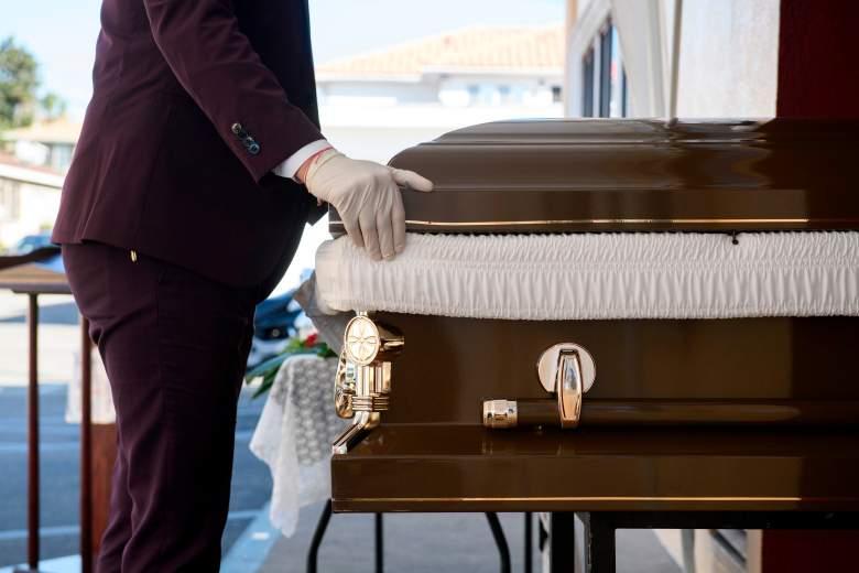 funerarias-california