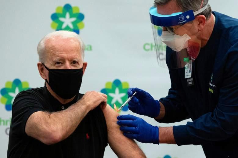 joe-biden-segunda-dosis-vacuna