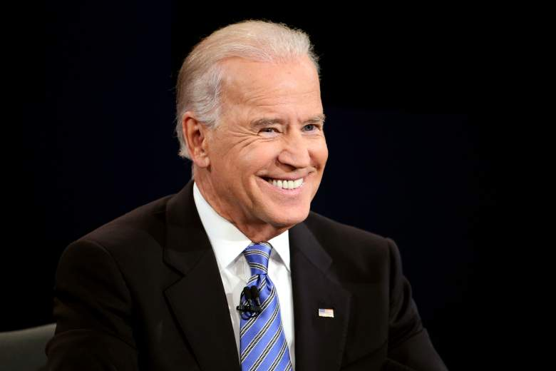 El Congreso certifica la victoria de Joe Biden