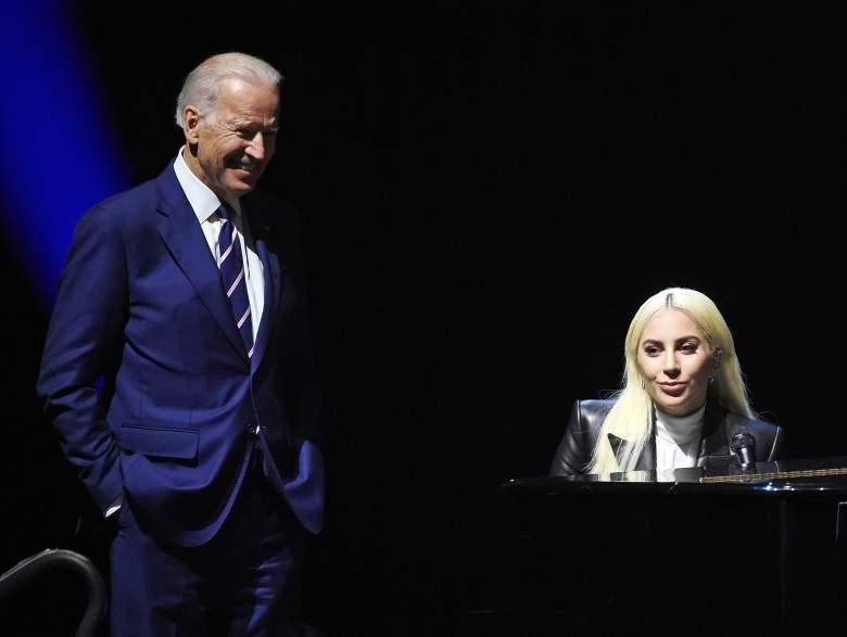 Conoce los artistas que se presentarán en la Inauguración de Joe Biden