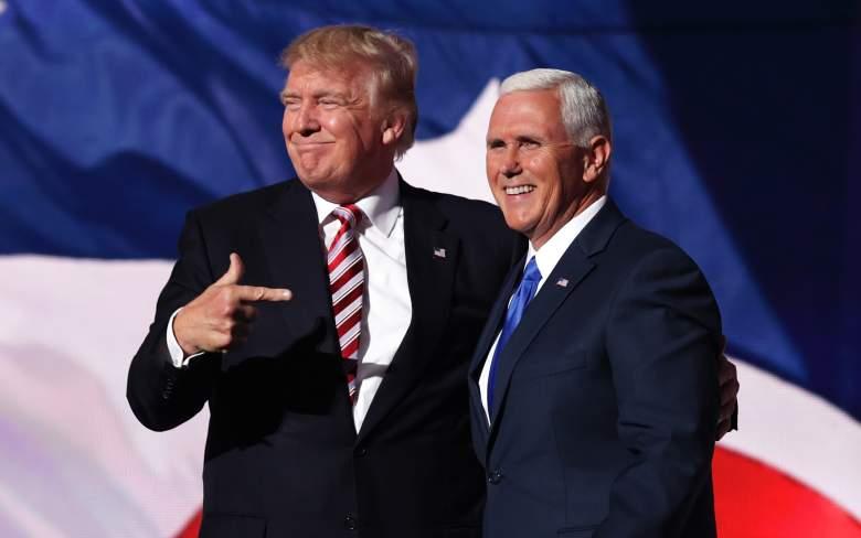 Puede Trump revertir los resultados de las elecciones
