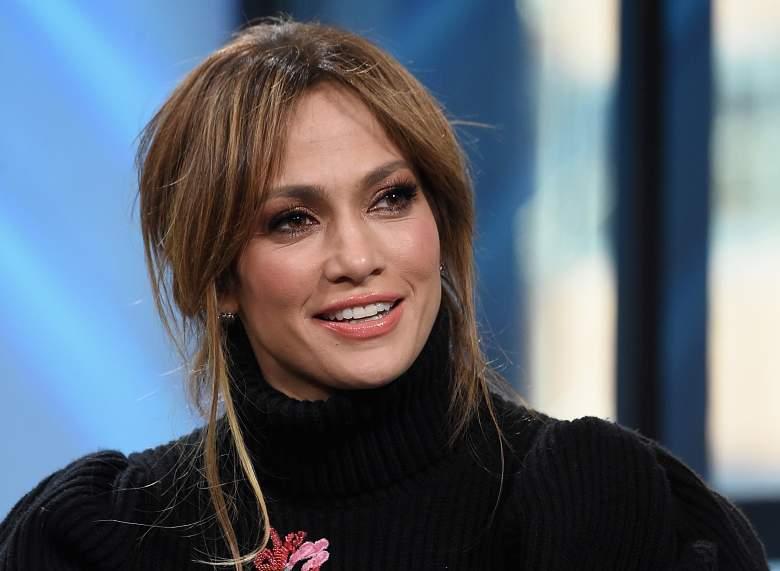 Jennifer López pone en su sitio a un fan y confesó si usa o no bótox