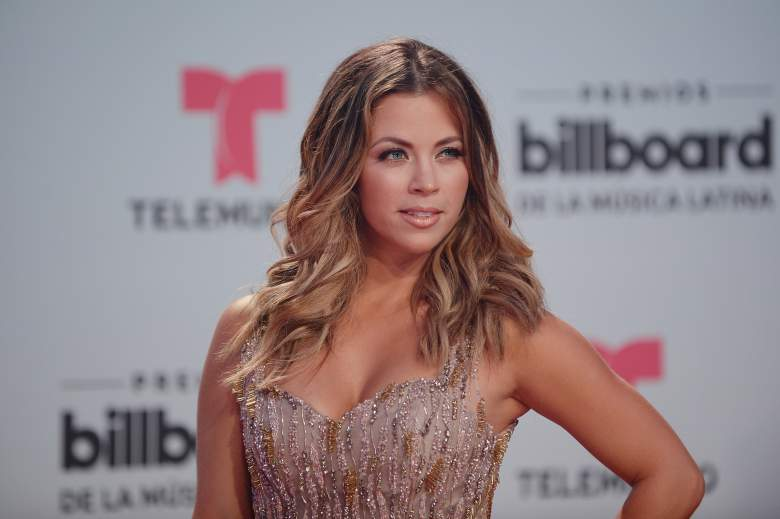 Ximena Duque tiene Coronavirus: ¿Peligra su embarazo?